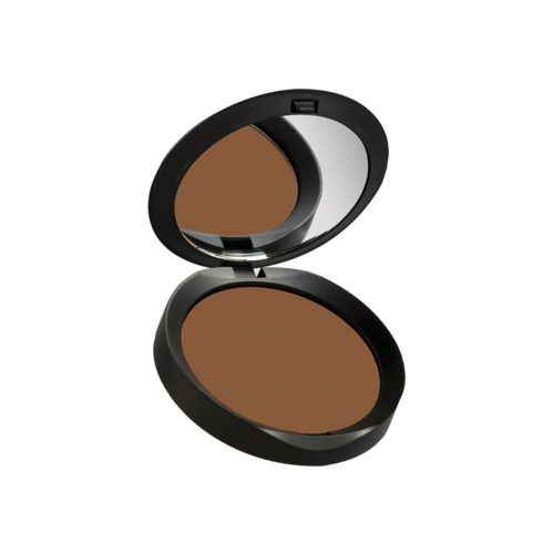 Purobio bronzer 04 brown