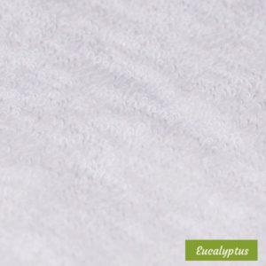wasbare wattenschijfjes eucalyptus