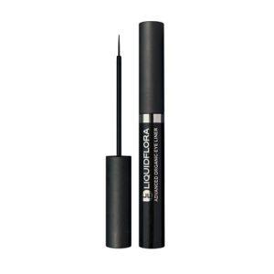 Liquidflora eyeliner 01 black