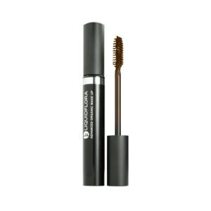 Liquidflora mascara 02 brown