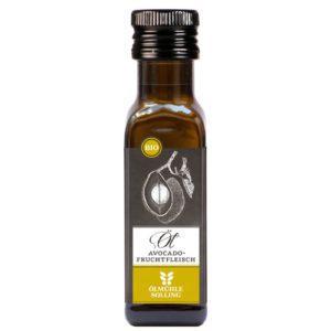 Ölmühle Solling Avocado olie