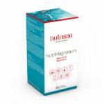 Nutrisan Magnesium