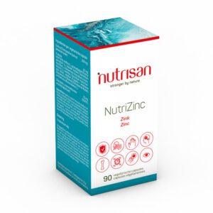 Nutrisan Zink