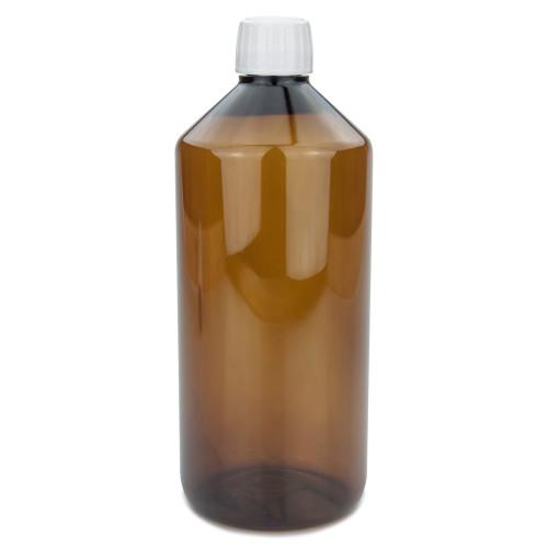 pet fles