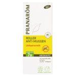 Pranarôm Aromapic anti-muggen lichaamsmelk