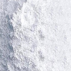 calcium carbonaat