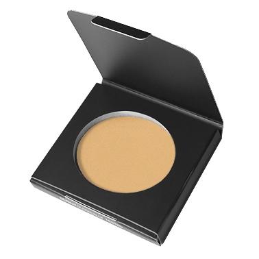 Liquidflora compact poeder foundation 04 dark summer refill