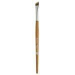 Barbara Hofmann bamboe schuin oogschaduw penseel