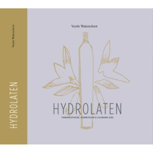 hydrolaten veerle waterschoot