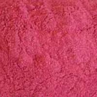 hibiscus poeder