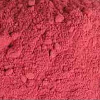 rode biet kleurpigment