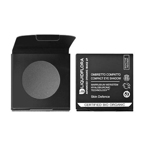 Liquidflora oogschaduw 02 grey flannel refill