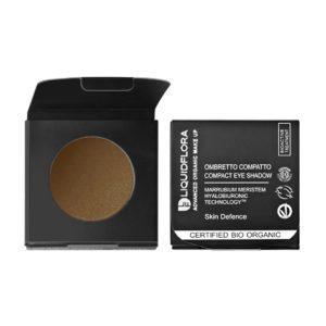 Liquidflora oogschaduw 03 brown vibrant refill