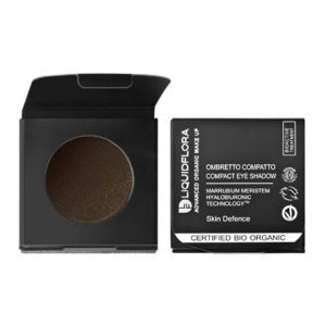 Liquidflora oogschaduw 13 chocolate caffé refill