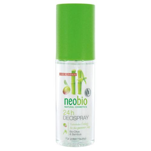 Neobio deo spray