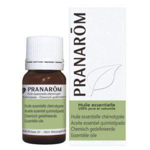 Pranarom-huile-essentielle-non-bio