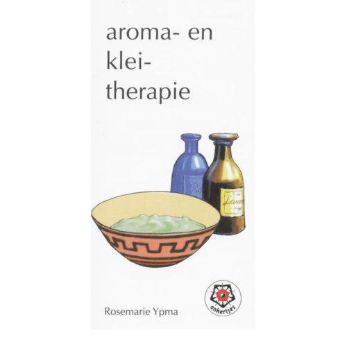 boek-aroma-en-kleitherapie-ypma