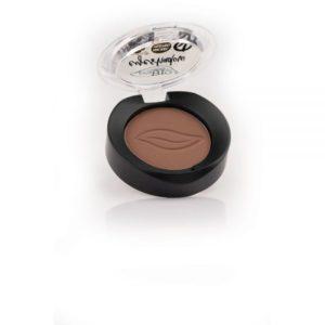 Purobio oogschaduw 03 brown