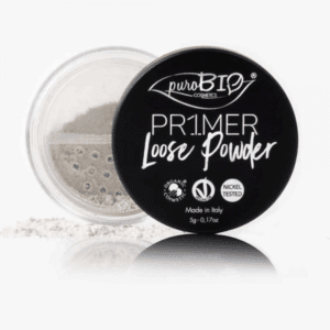 purobio primer powder