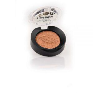 Purobio oogschaduw 05 copper