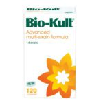Bio-Kult Advanced probioticamix