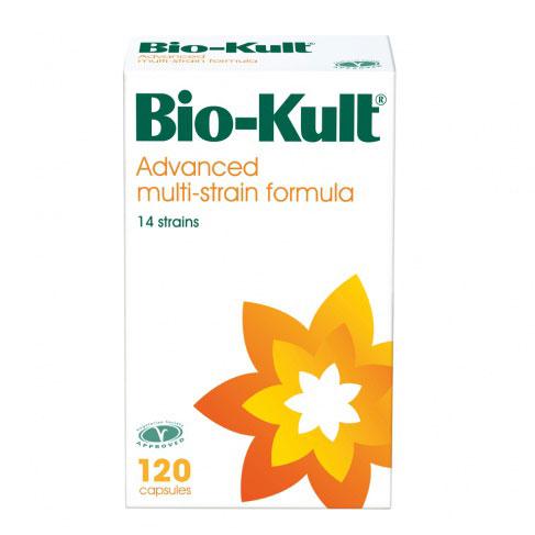 bio-kult probioticamix