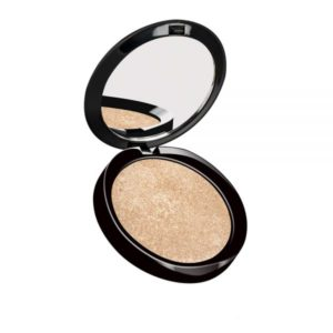 Purobio highlighter 01 champagne