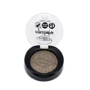 Purobio oogschaduw 19 grey
