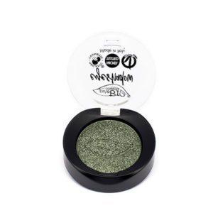 Purobio oogschaduw 22 moss green