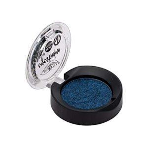 Purobio oogschaduw 07 blue