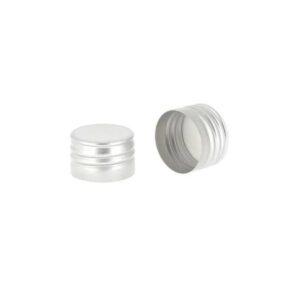 dop aluminium
