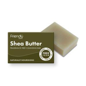 friendly sheaboter zeep