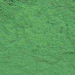 Ijzeroxide groen kleurpigment