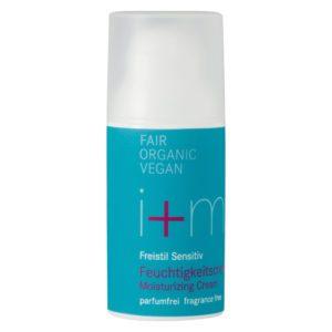 I+M freistiel sensitiv crème