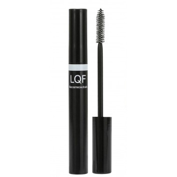 Liquidflora mascara panoramic effect
