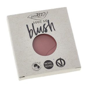 Purobio blush 05 watermelon refill