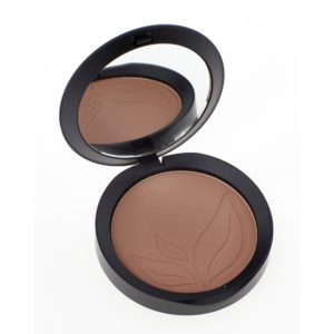 Purobio bronzer 05 brown