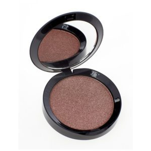 Purobio highlighter 04 rose gold