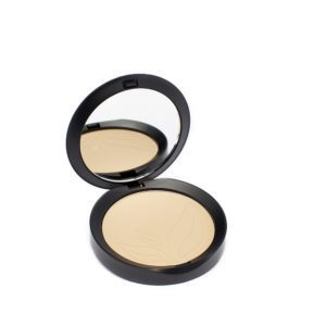 Purobio compact poeder 03 beige