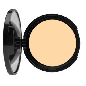 Liquidflora compact poeder foundation 02 medium beige