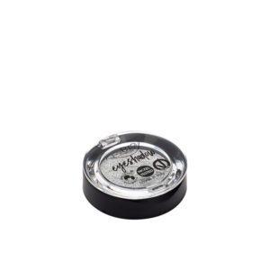 Purobio oogschaduw 23 silver