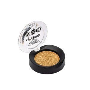 Purobio oogschaduw 24 gold