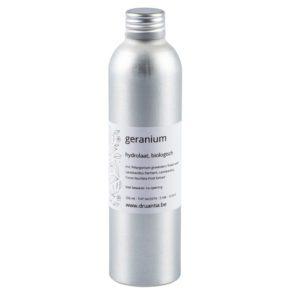 Geranium hydrolaat