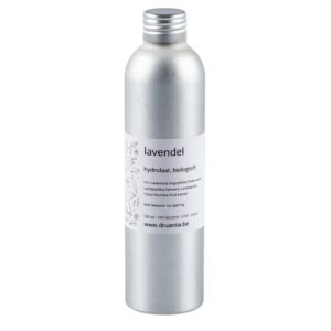 Lavendel hydrolaat