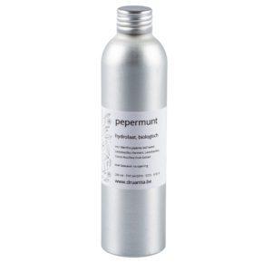 Pepermunt hydrolaat