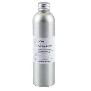 Rozen hydrolaat