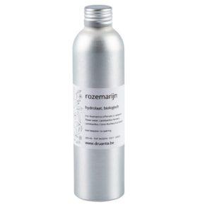Rozemarijn hydrolaat