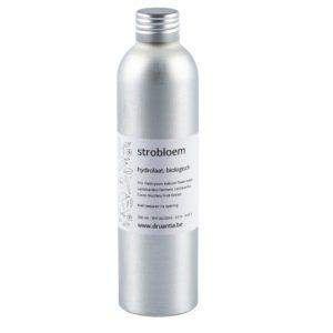 Strobloem hydrolaat