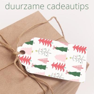 20181208-duurzame-cadeautips