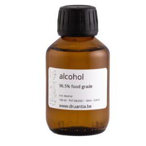 Ethanol 96%